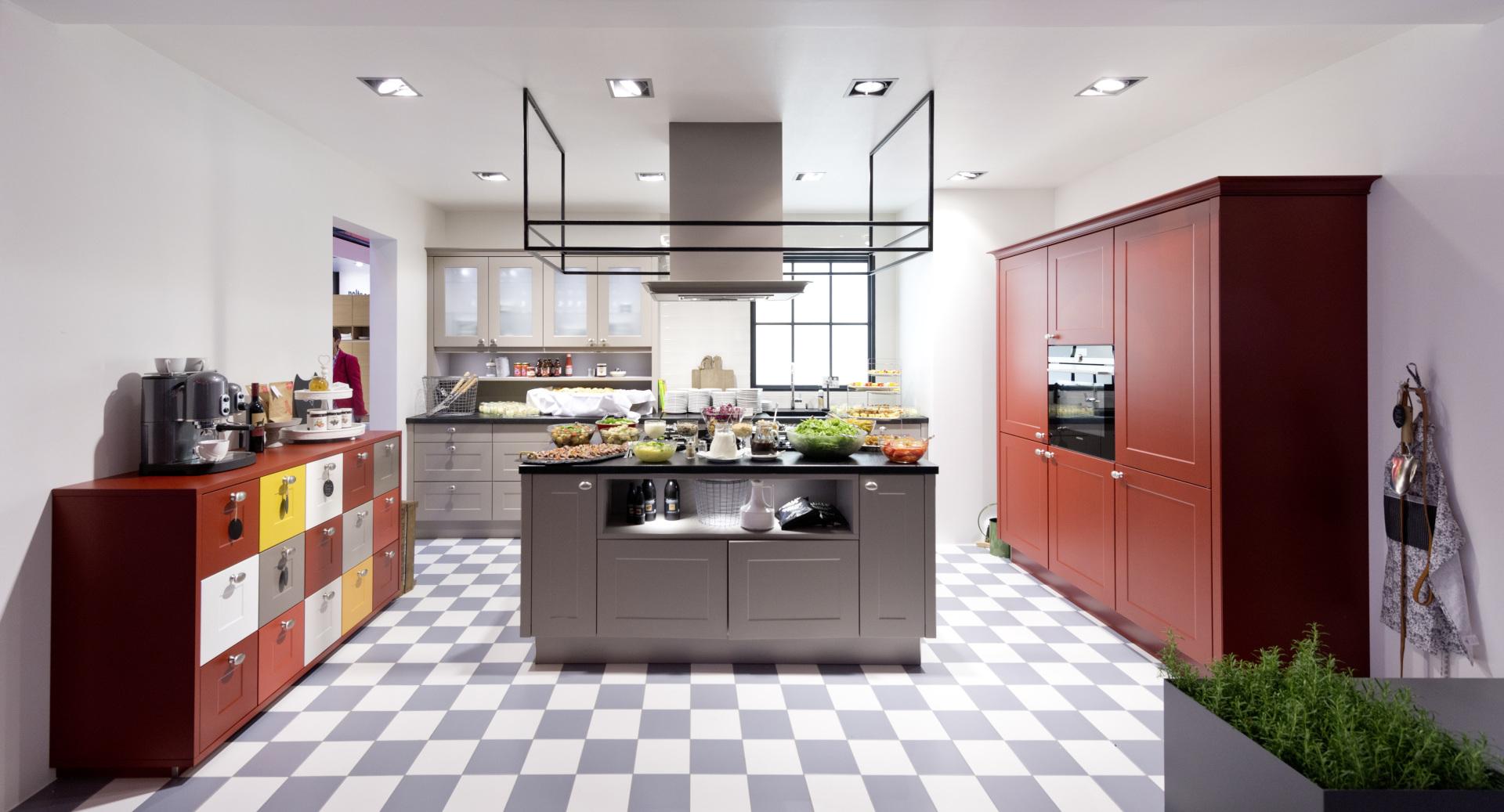 инструкция по сборке кухонного гарнитура металические пластины к столешнице